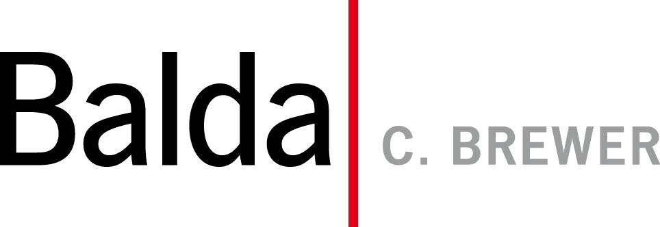 Balda C Brewer plastics solutions specialists