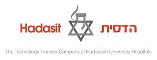 Hadasit technology transfer company