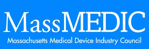 Massachusetts Medical Device Industry Council (MassMEDIC))