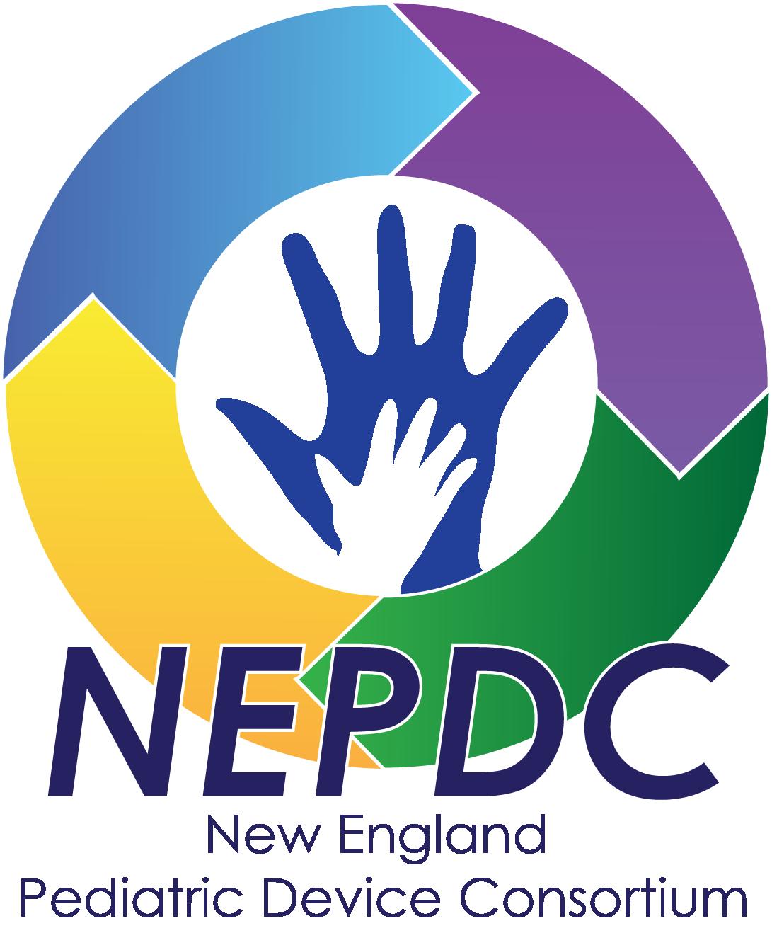 New England Pediatric Device Consortium (NEPDC)