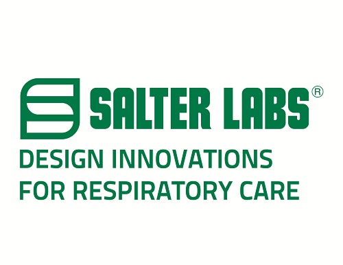 Salter labs healthcare solutions