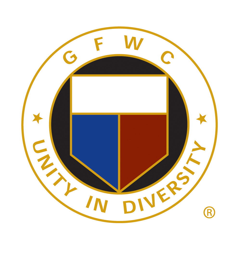 The General Federation of Women's Clubs