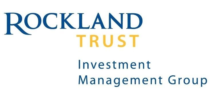 The Rockland Trust Investment Management Group
