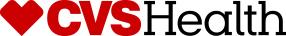 CVS Health pharmacy and healthcare company