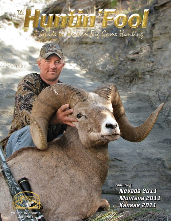 hunting fool fb.jpg
