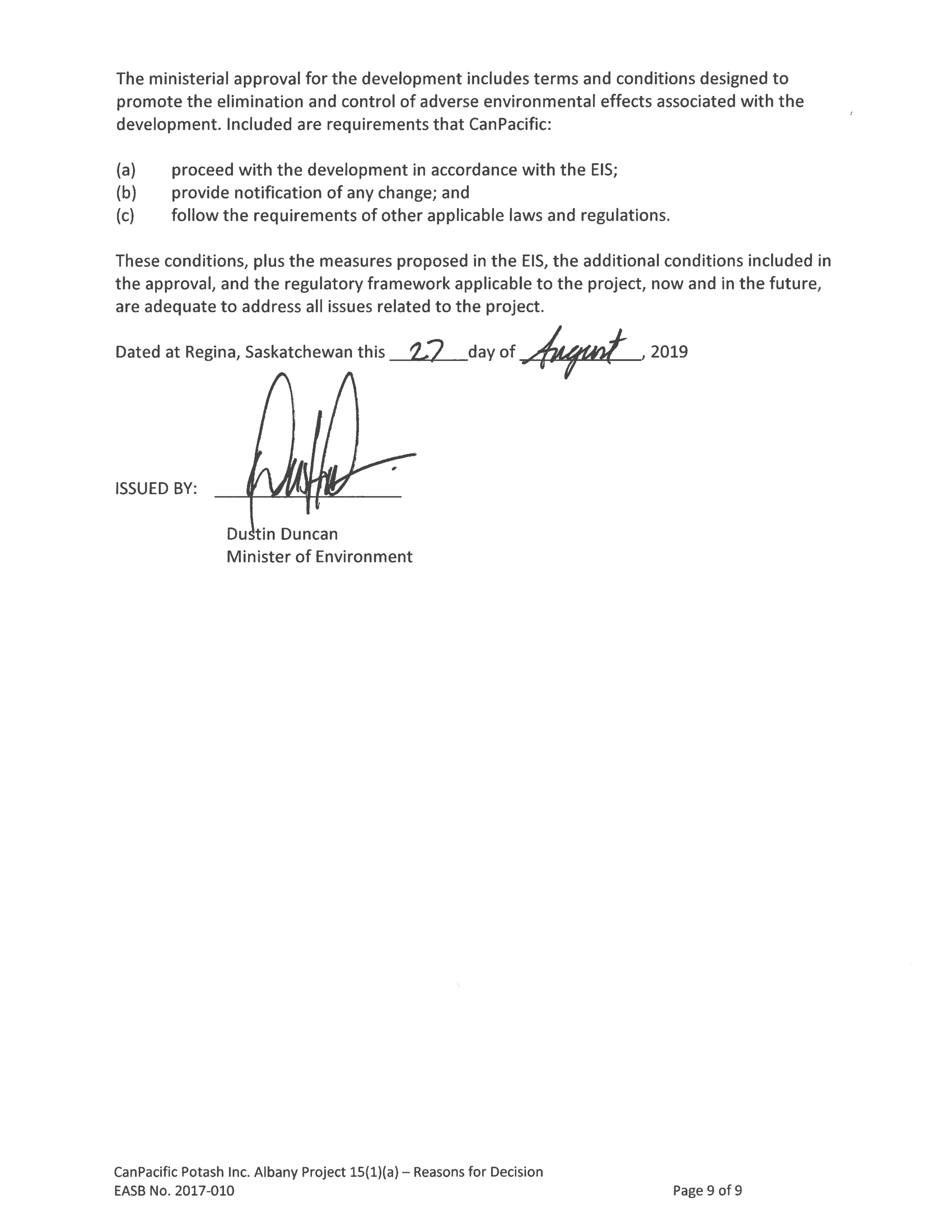 2017-010 Albany Project Decision_Signed (2)_Page_11.png