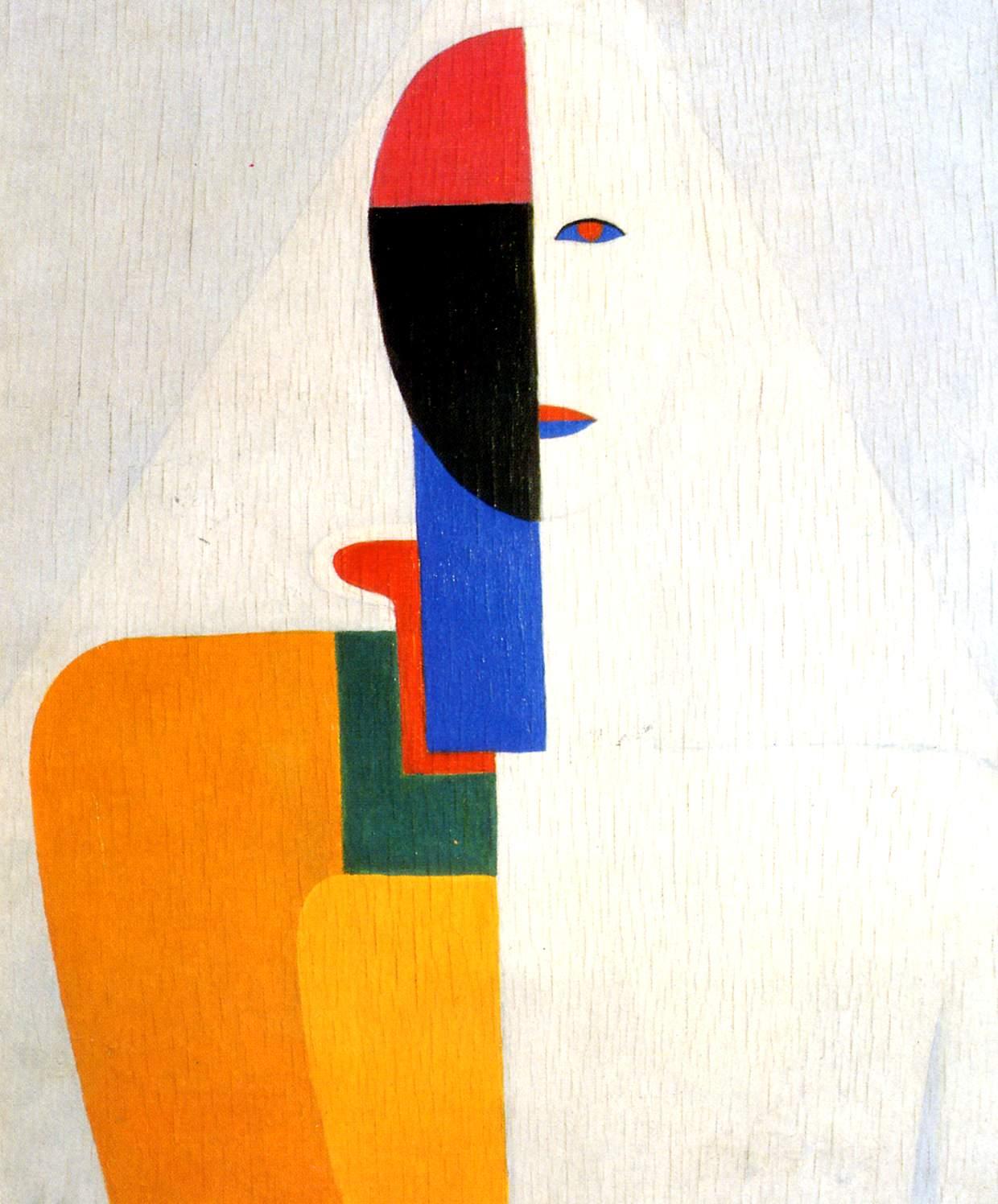 woman-torso-1932.jpg