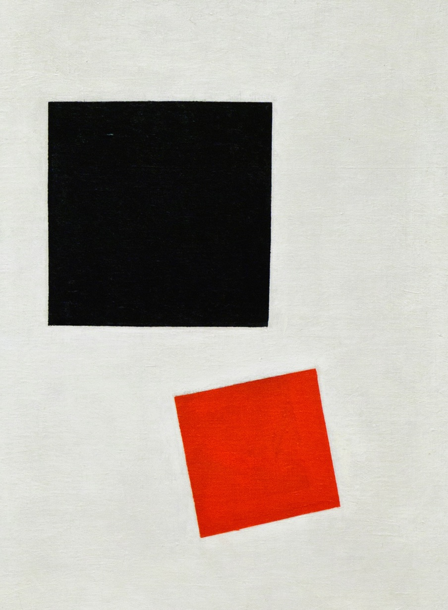 malevich_abstract.jpg