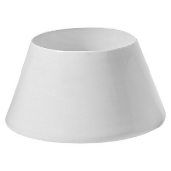 TARGET CITRONELLA OUTDOOR CANDLES $7.19 each