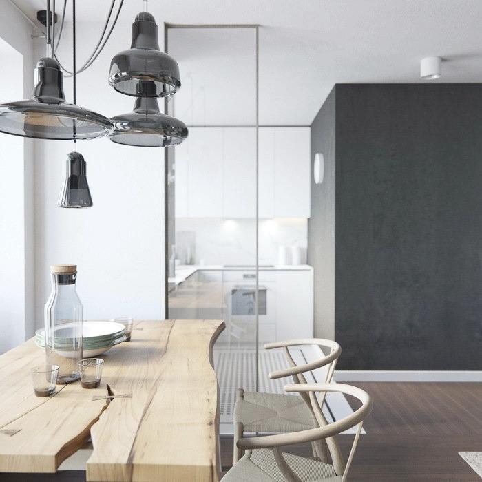 Interior inspiration: dining