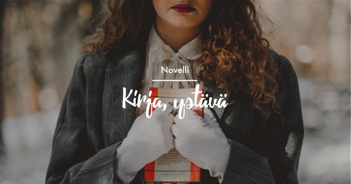 novelli-kirja-ystävä-pohjois-pohjanmaan-kirjoittajat-ry-kirjoituskilpailu-2015
