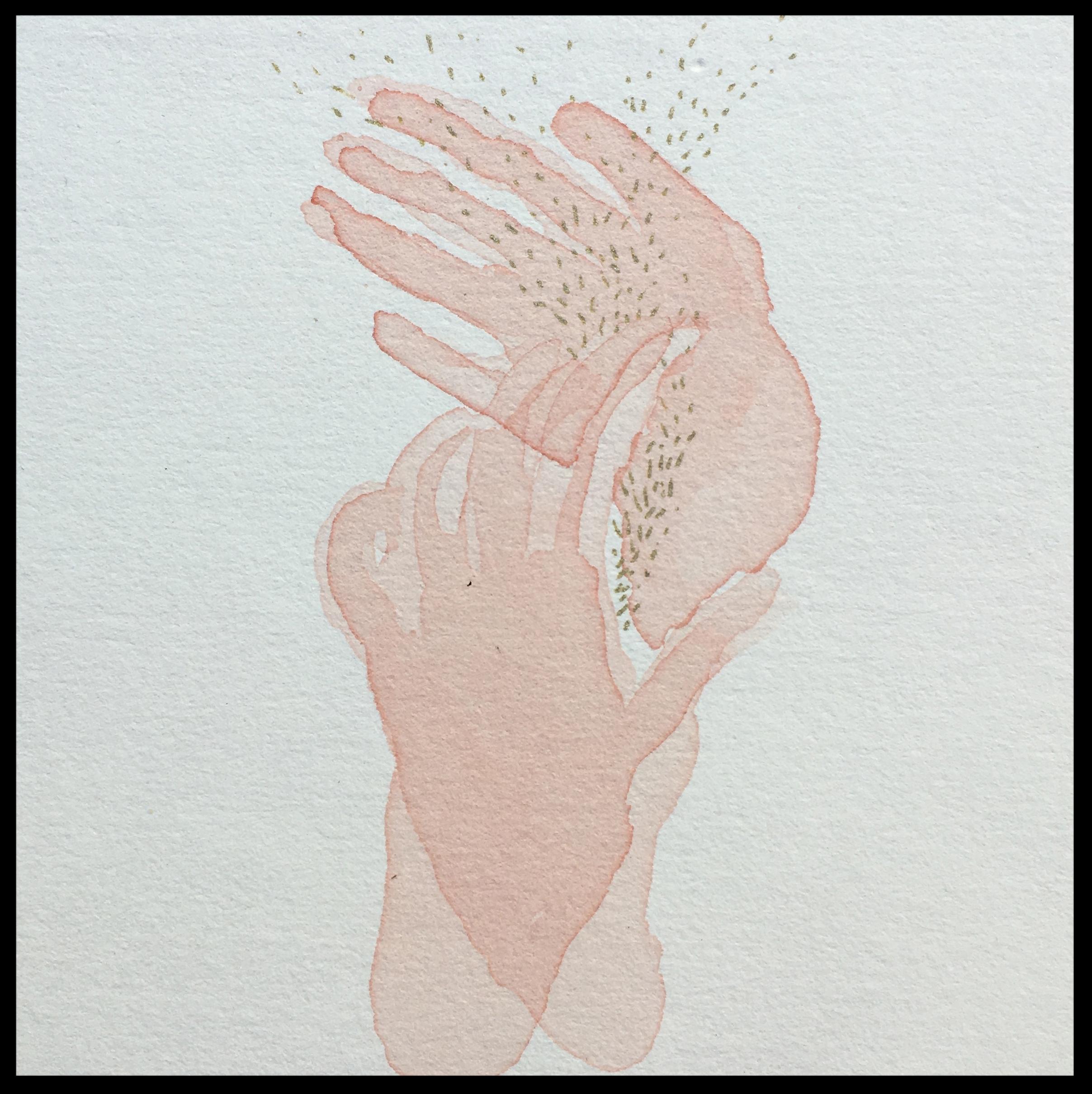 Hands VI