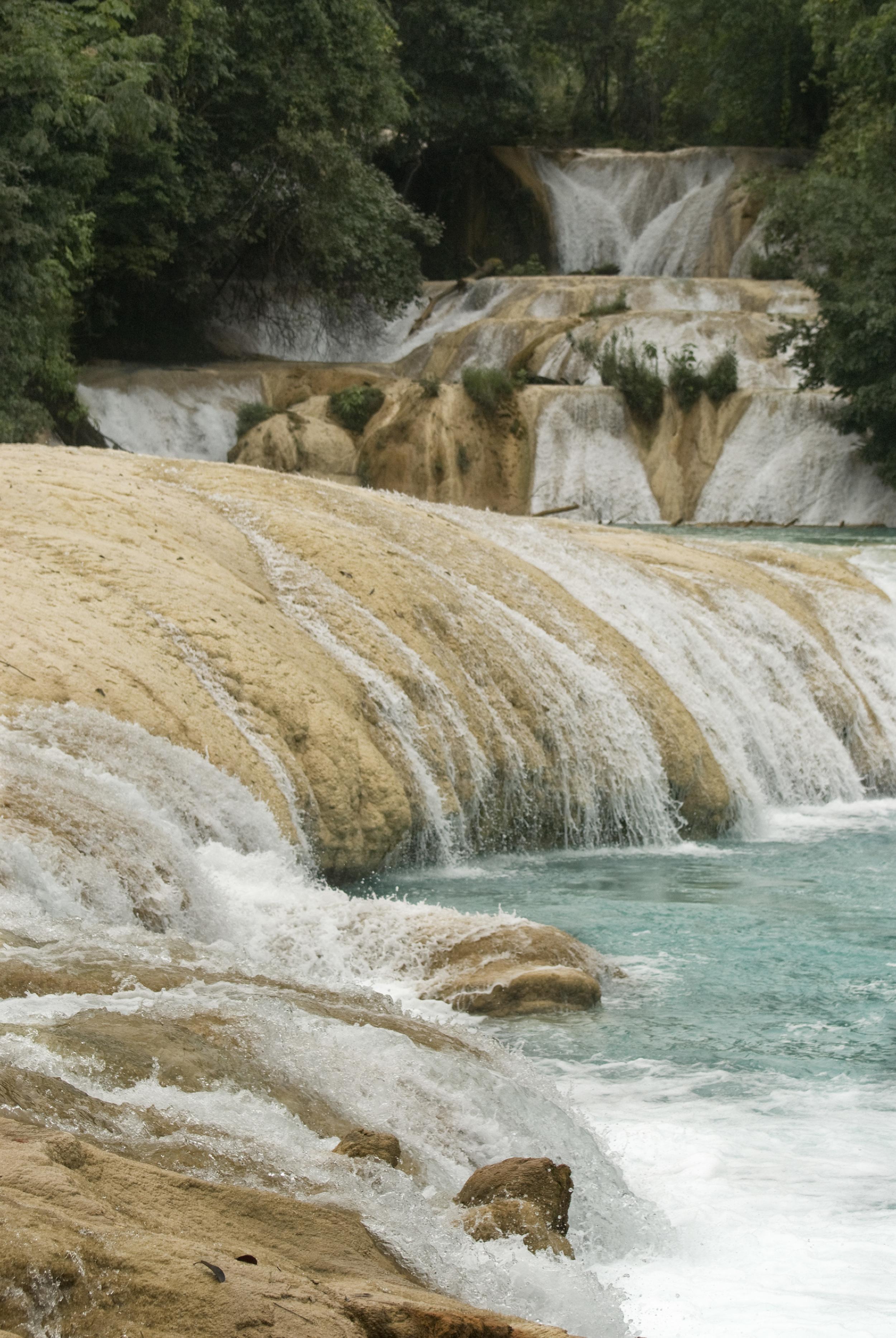 Basel_AguaAzul_Chiapas_Mexico_1128120009_F.jpg