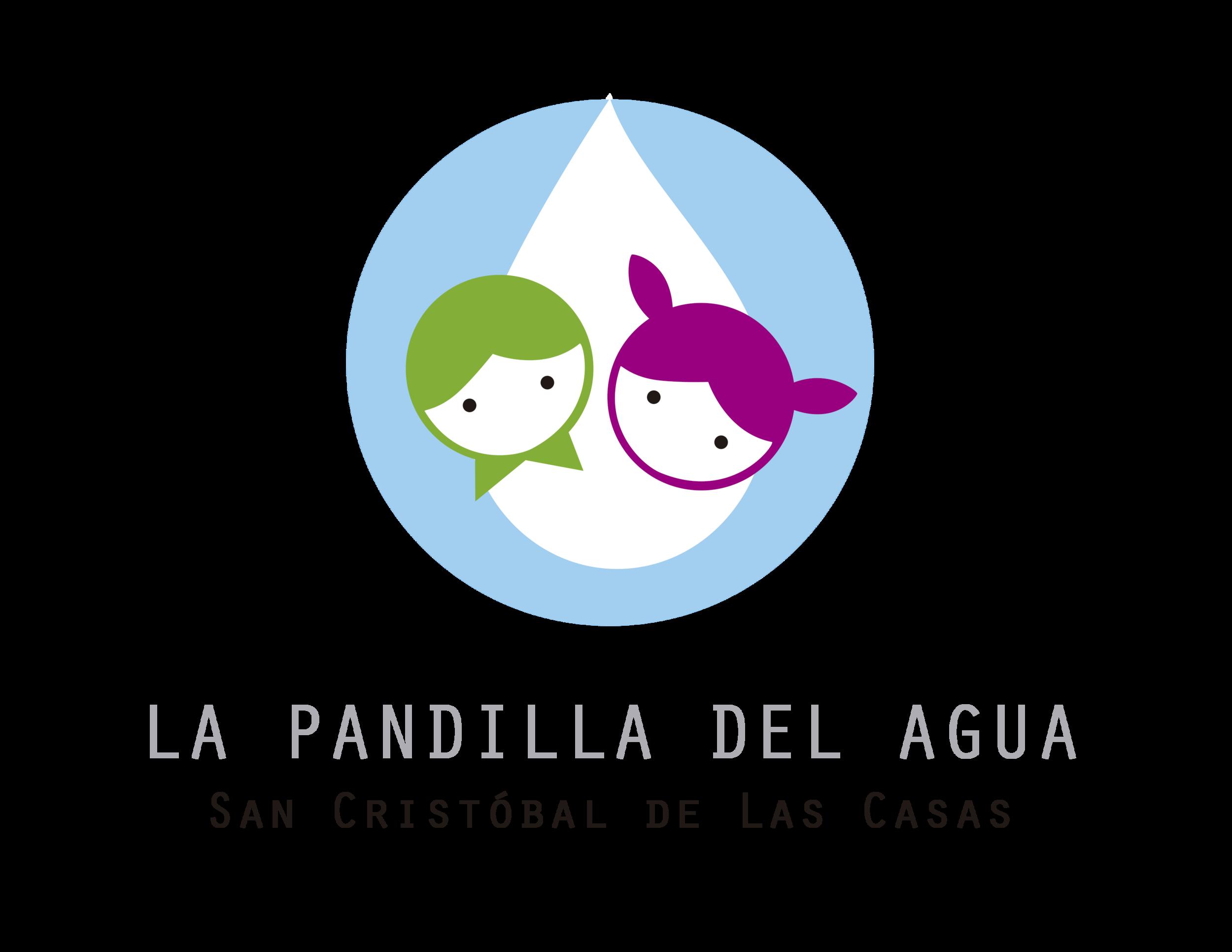 logo-pandilla-del-agua-1.png