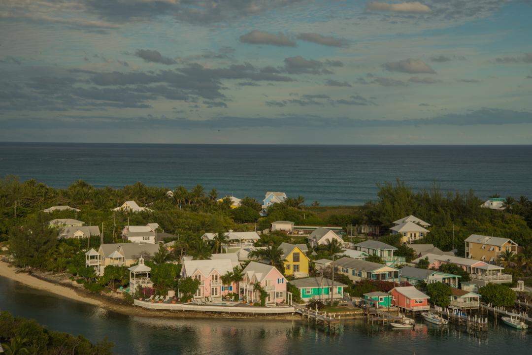 Basel_Abaco_Bahamas_011714_0003.jpg