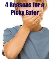 picky eater.jpg