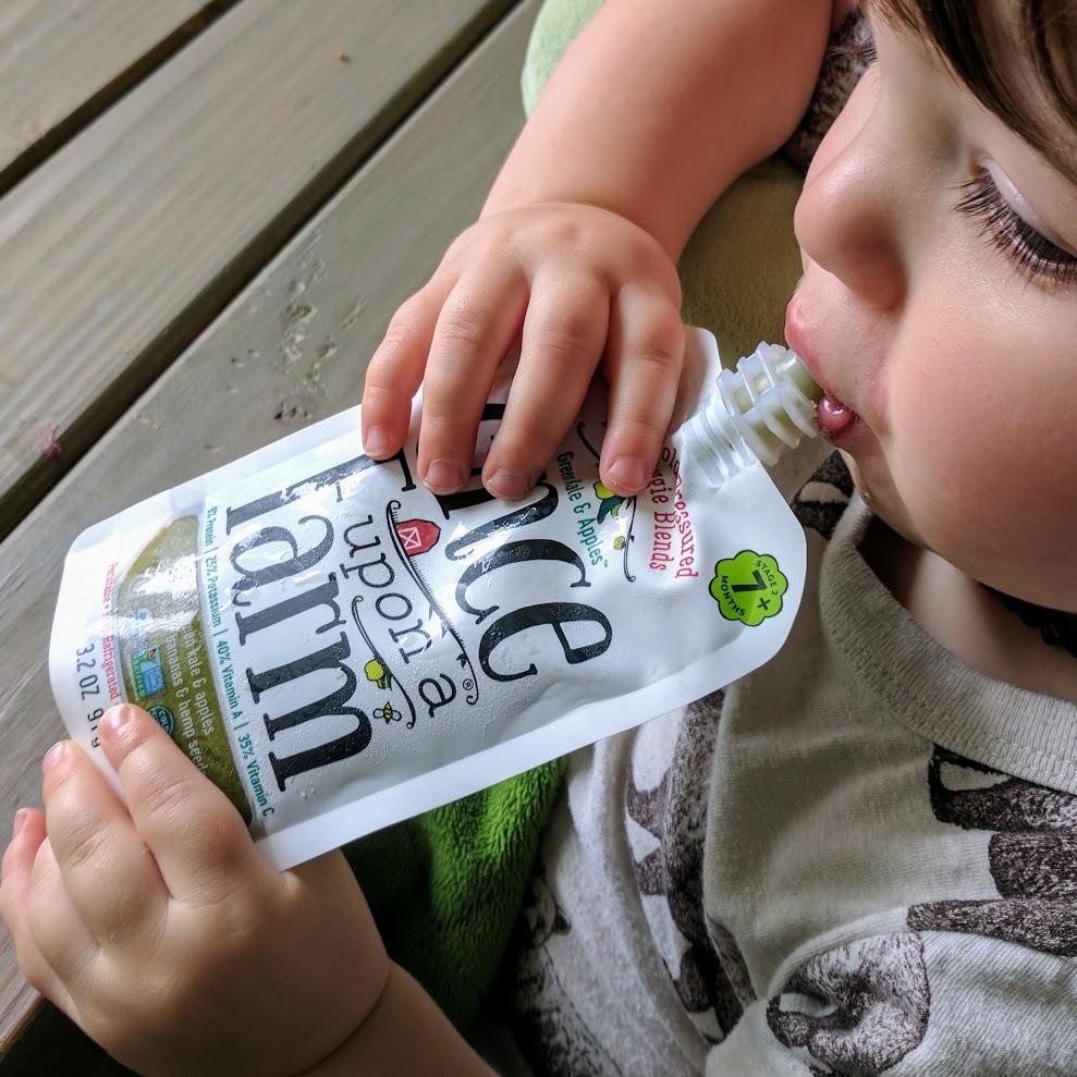 baby food review.jpg