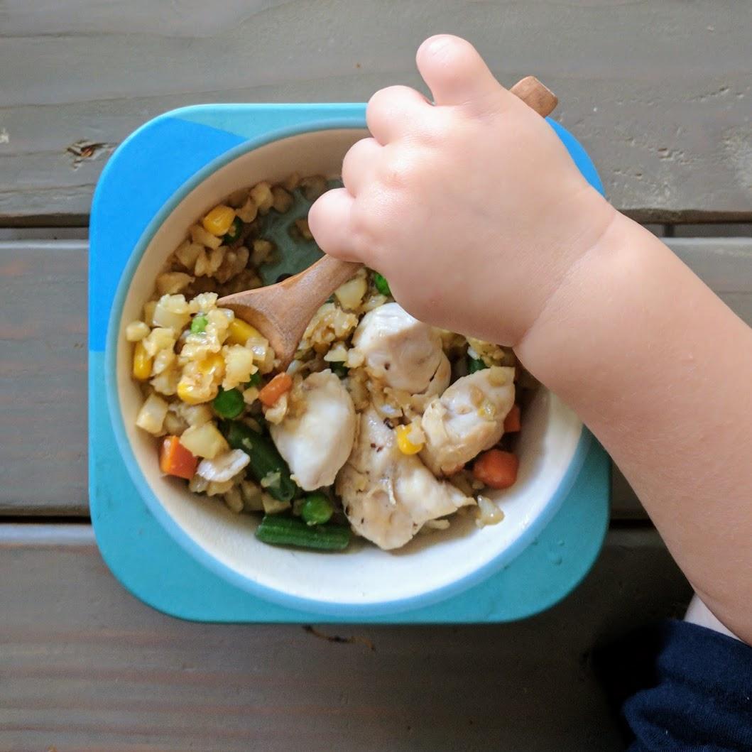 wuick one pan dinner.jpg
