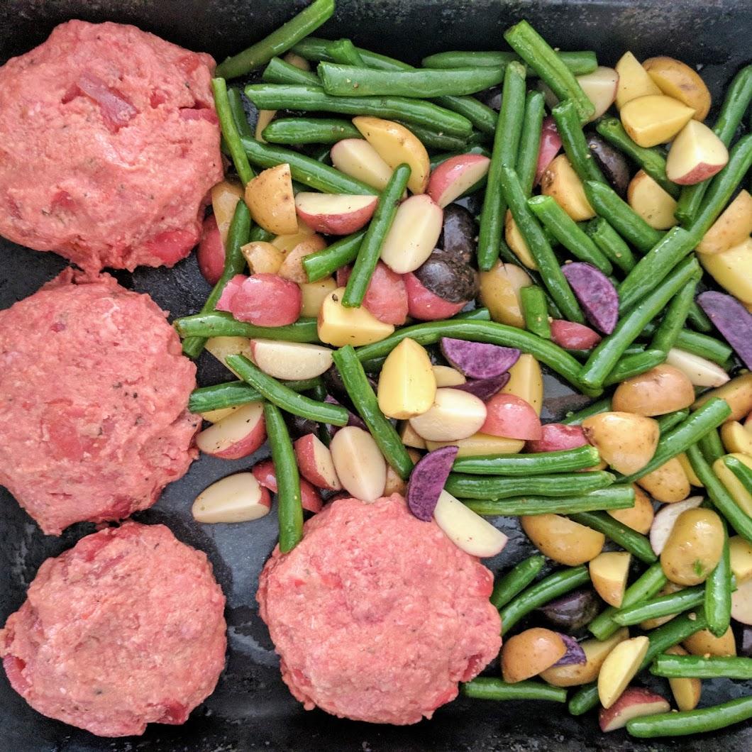 1 pan dinners.jpg