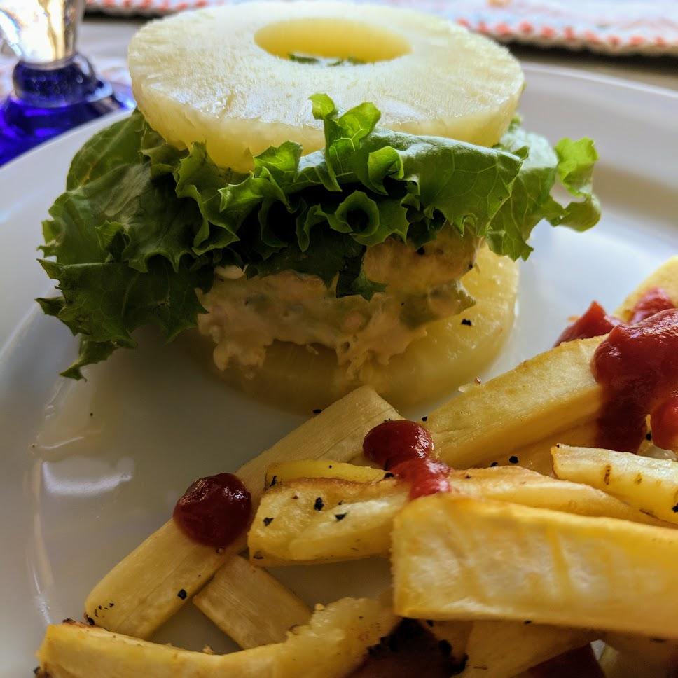 healthy dinner recipes.jpg
