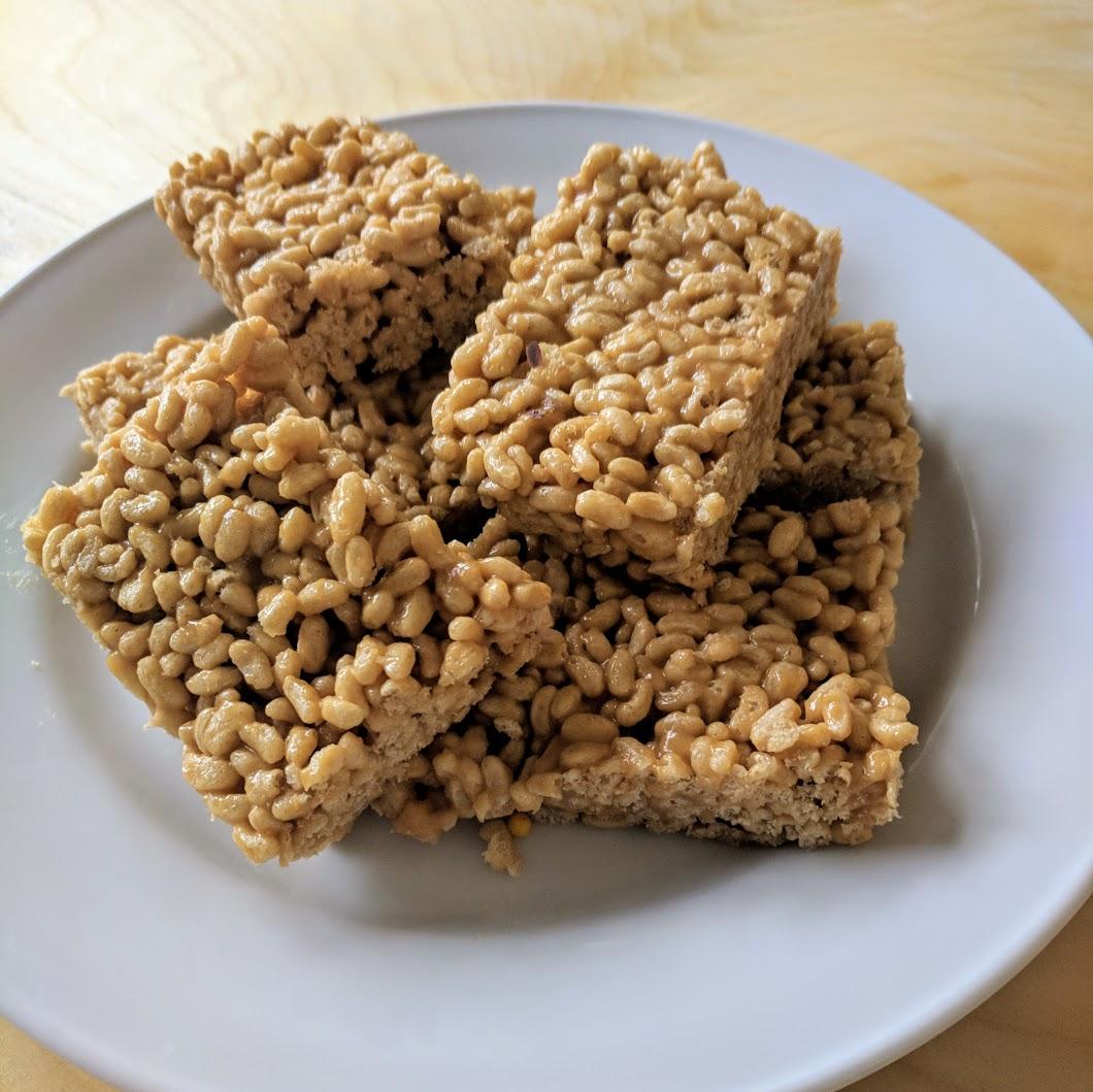 paleo rice krispy treats.jpg