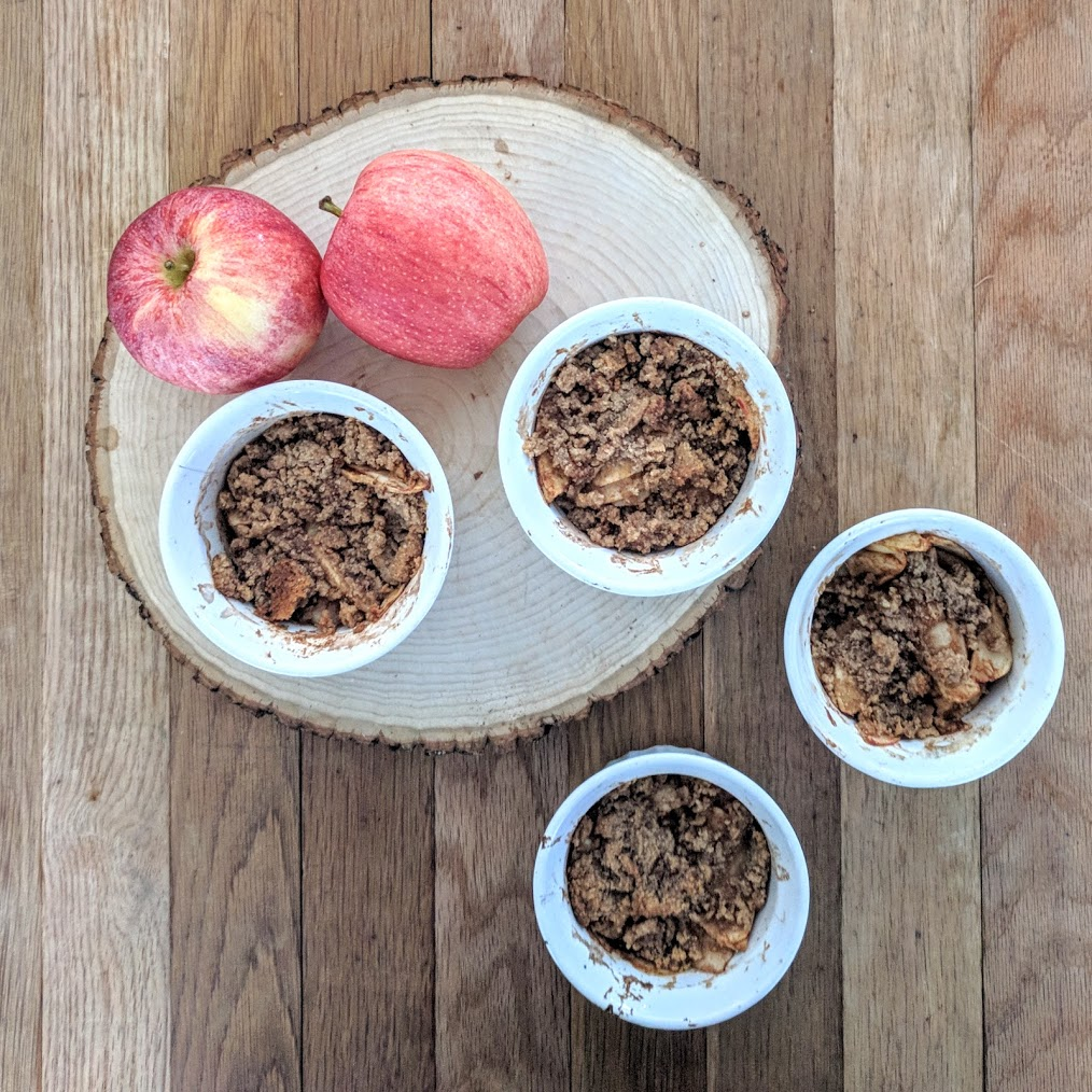 apple dessert recipe.jpg