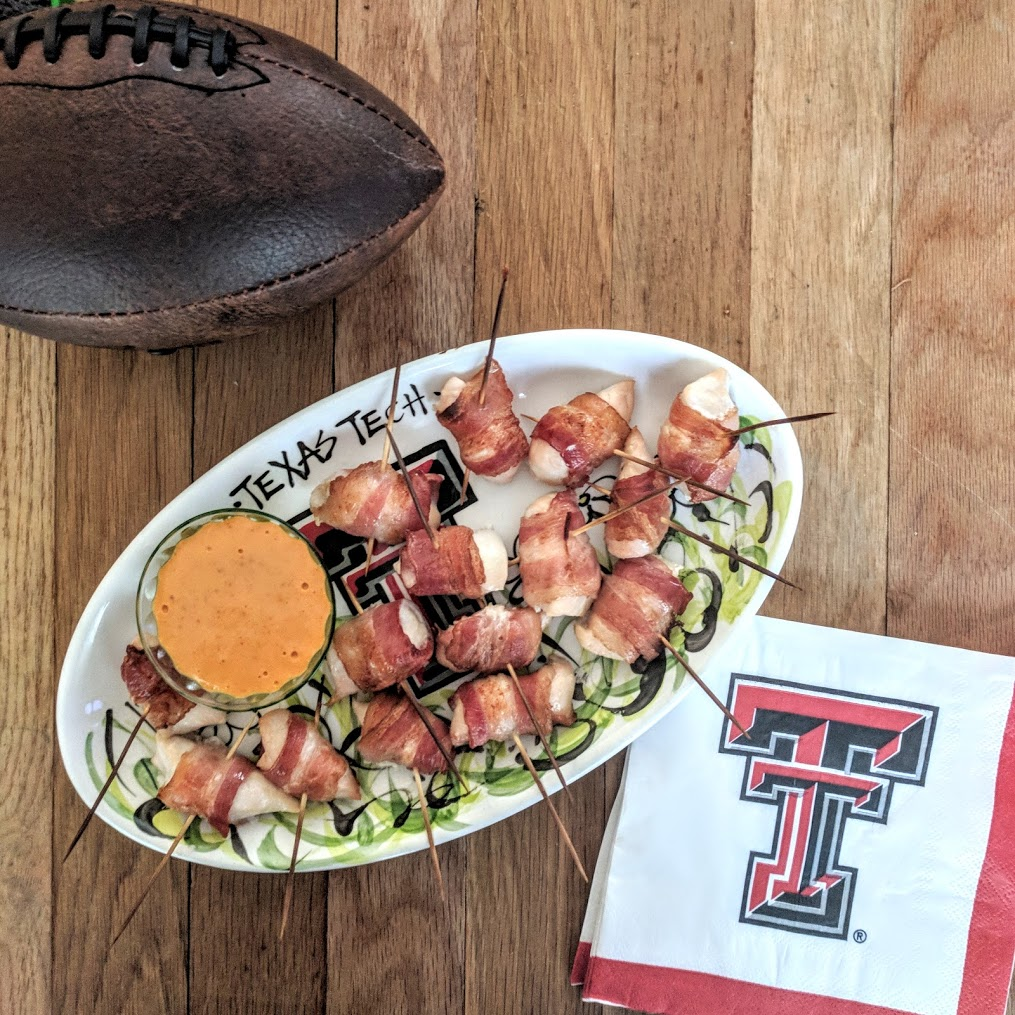 Paleo football appetizer.jpg
