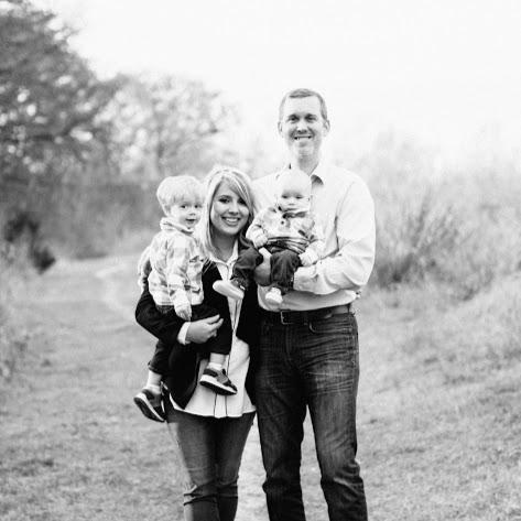 Family Photo -2017 (1).jpg