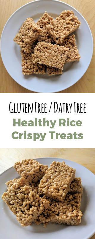 Dairy free Rice Crispy Treats.jpg