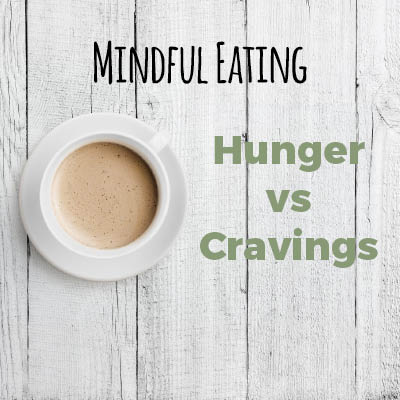 Eating mindfully is a such a buzz word these days. Let;s get down to what eating mindfully actually is and how you can do it. A workbook is included for the overachievers.