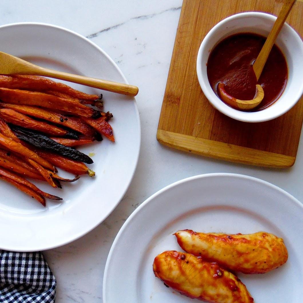 quick simple dinner, easy dinner recipe, family style dinner, week night dinner reipe