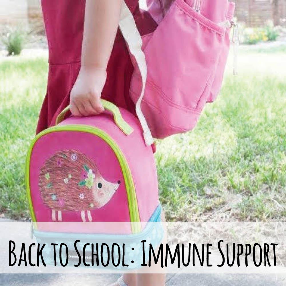 back to school- immune support.jpg