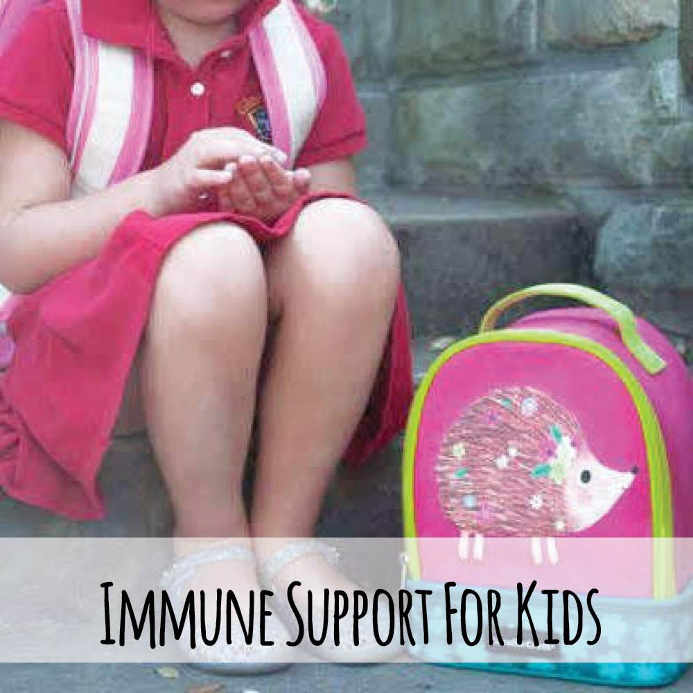 immune support for kids.jpg
