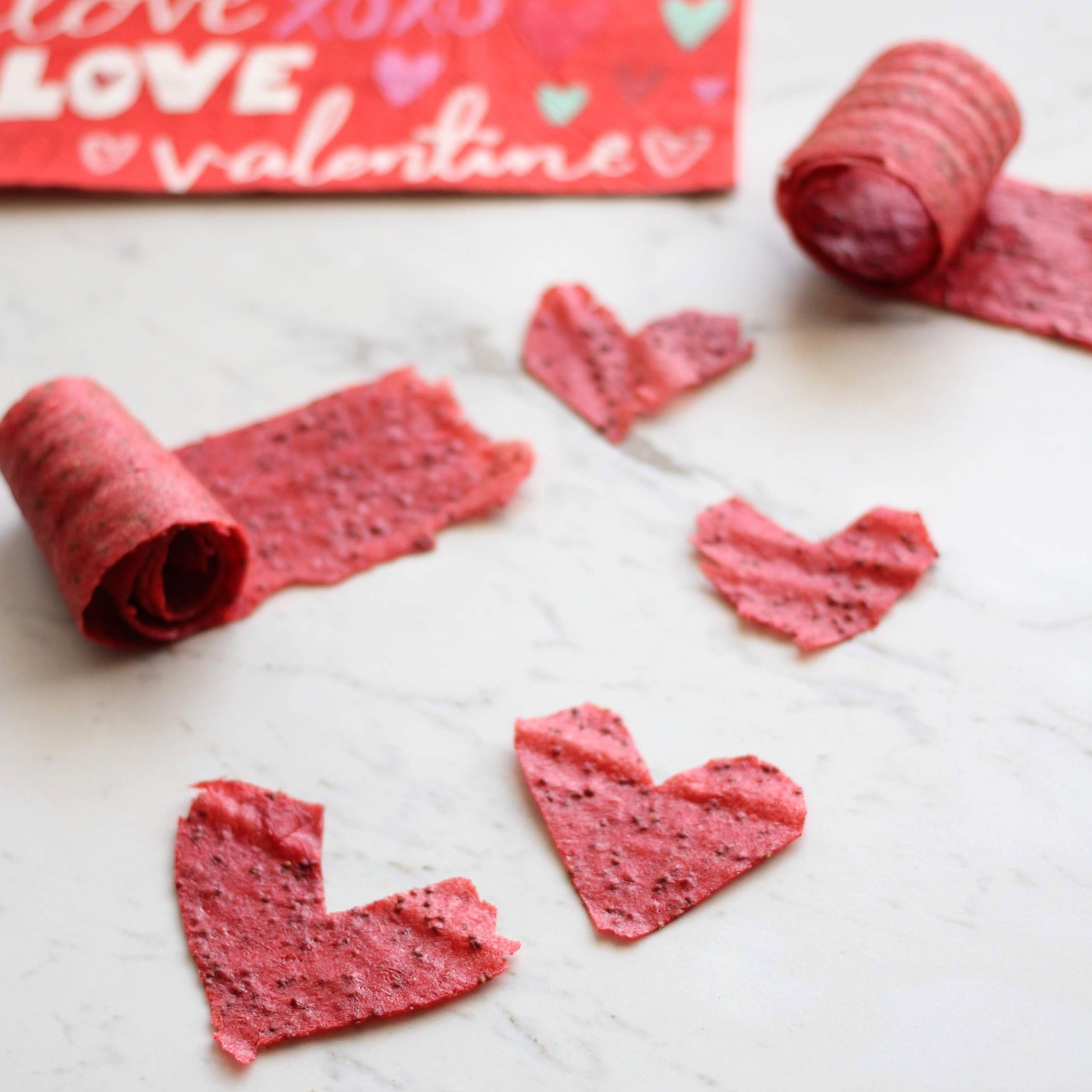 valentines schack for kids