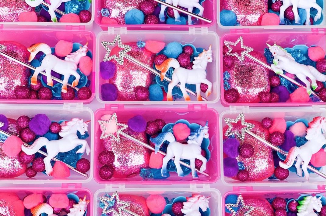 unicorns.jpeg