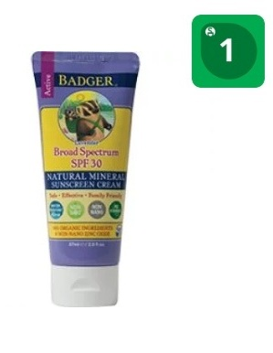 safer%2Bsunscreen