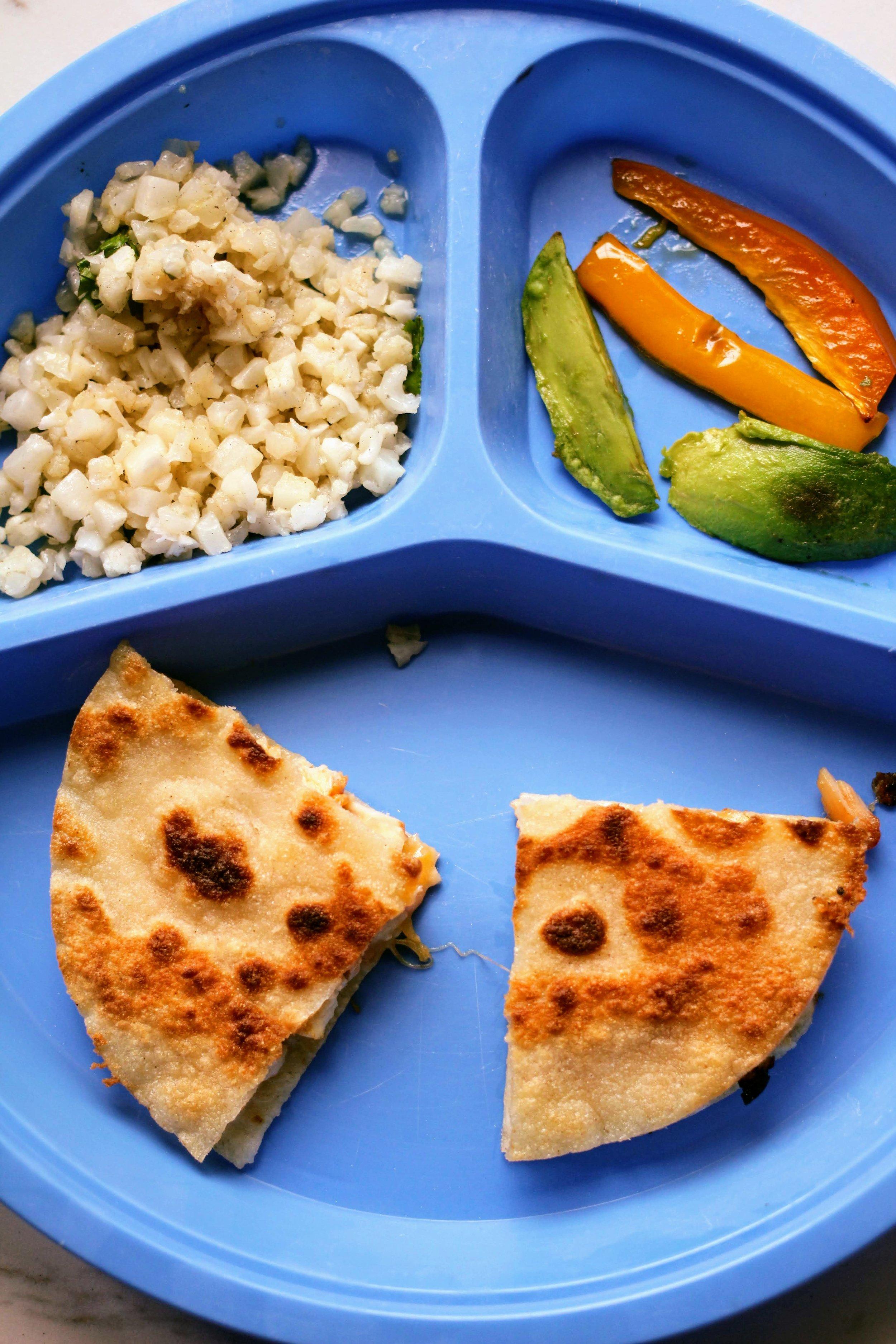 simple sheet pan dinners