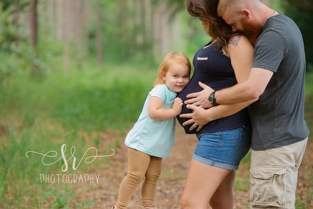 SR_DuVall Maternity-3.JPG