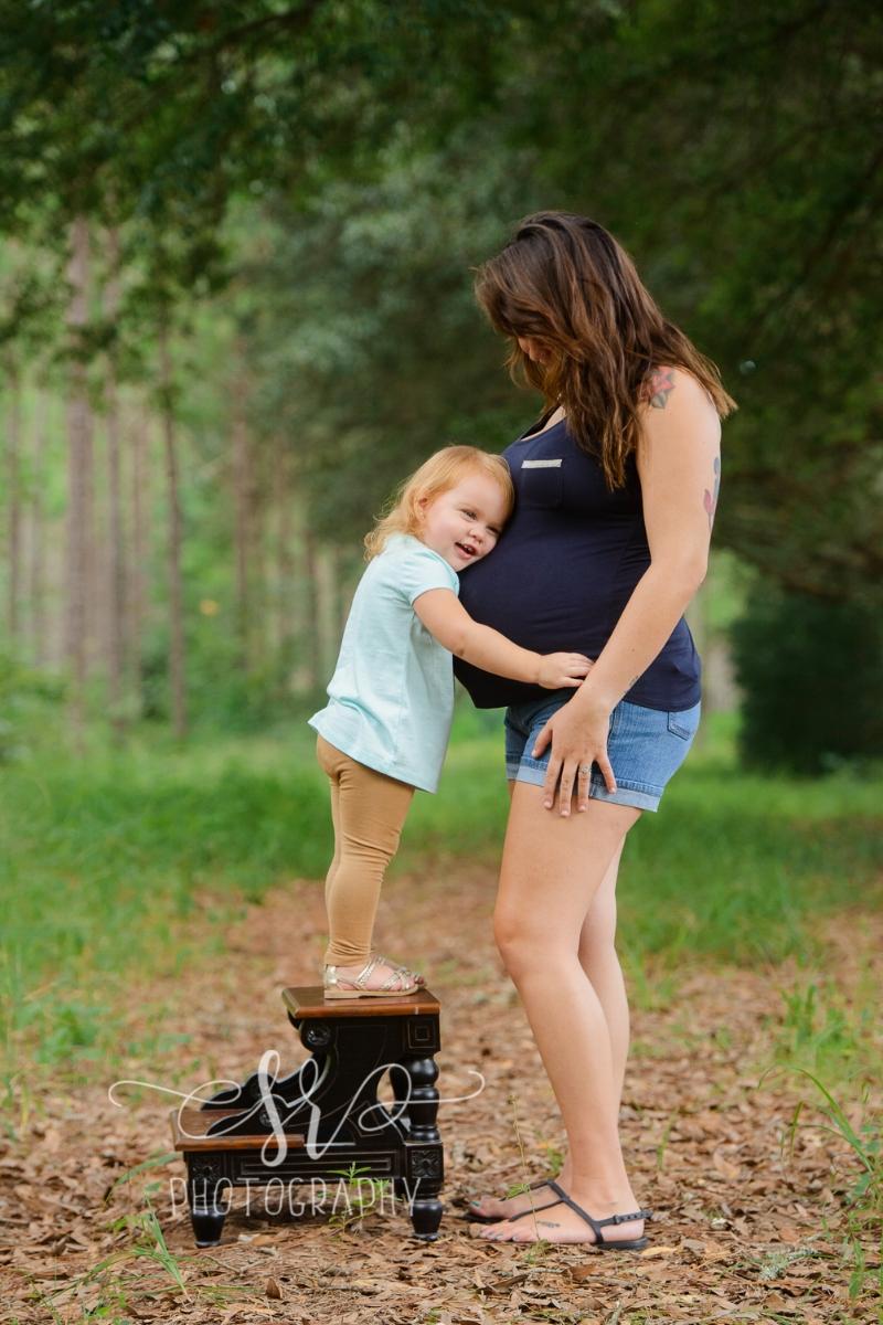 SR_DuVall Maternity-6.JPG