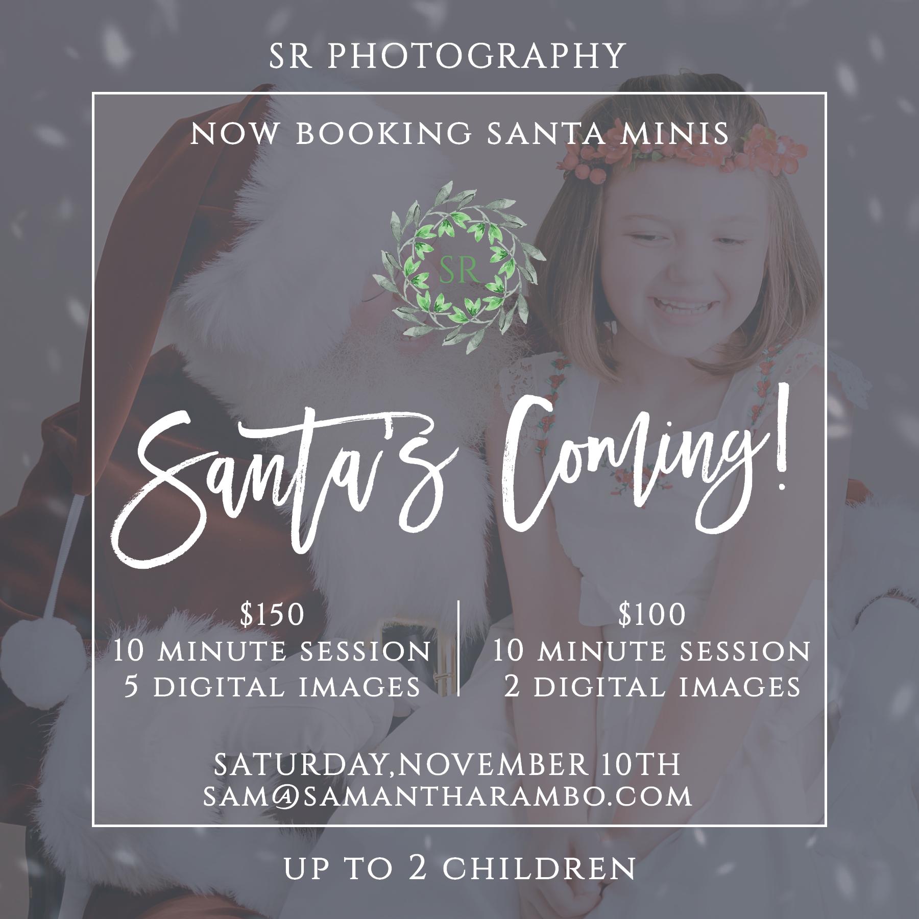 Santa Advertisement.png