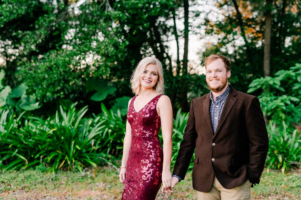 SRP_Keith & Lauren-9.JPG