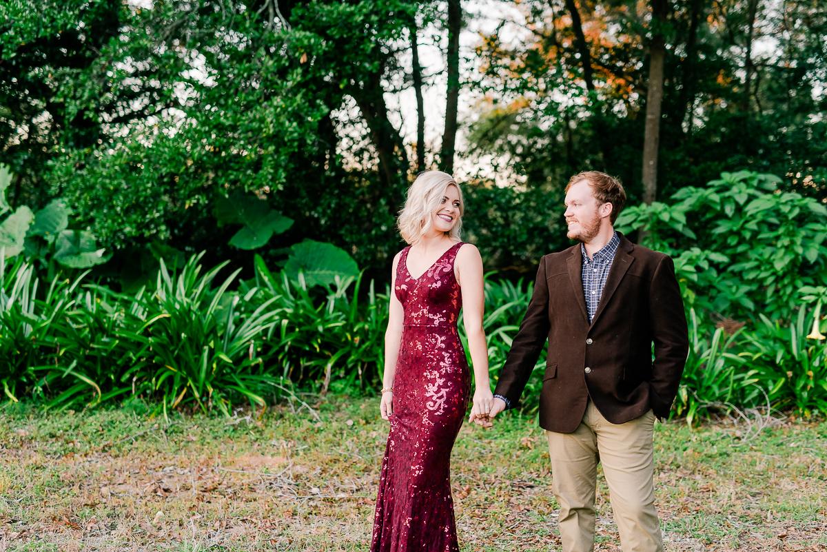 SRP_Keith & Lauren-8.JPG