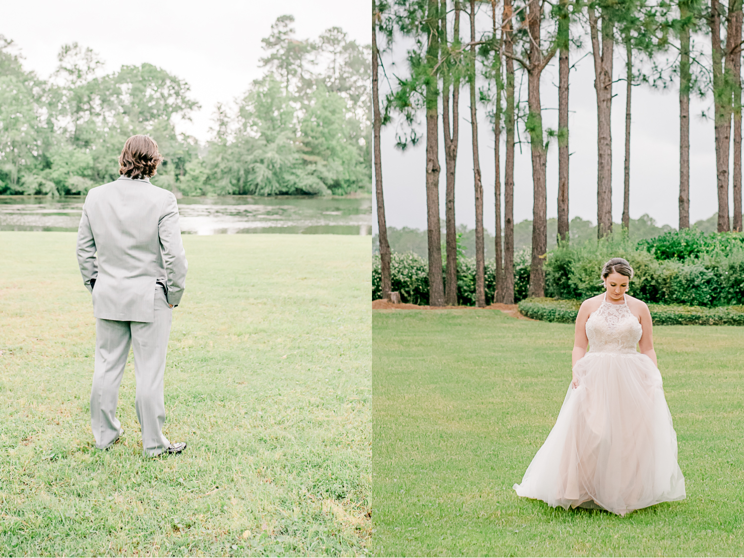 SRP_ Gin Creek Wedding-7.jpg