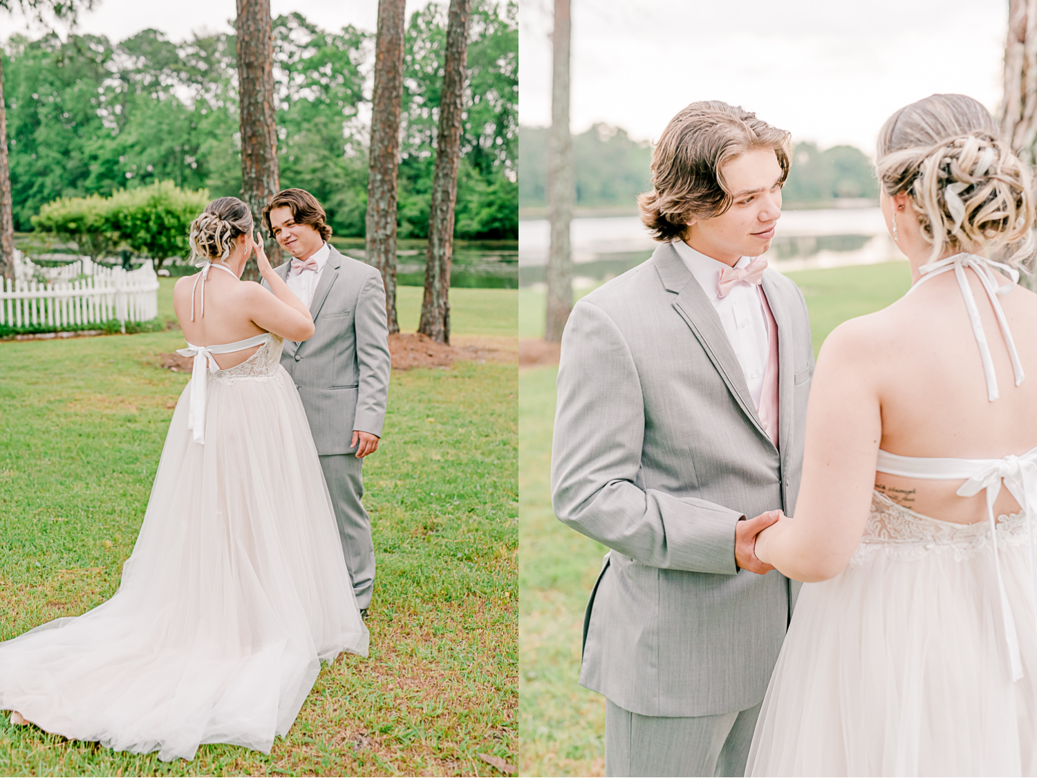 SRP_ Gin Creek Wedding-8.jpg