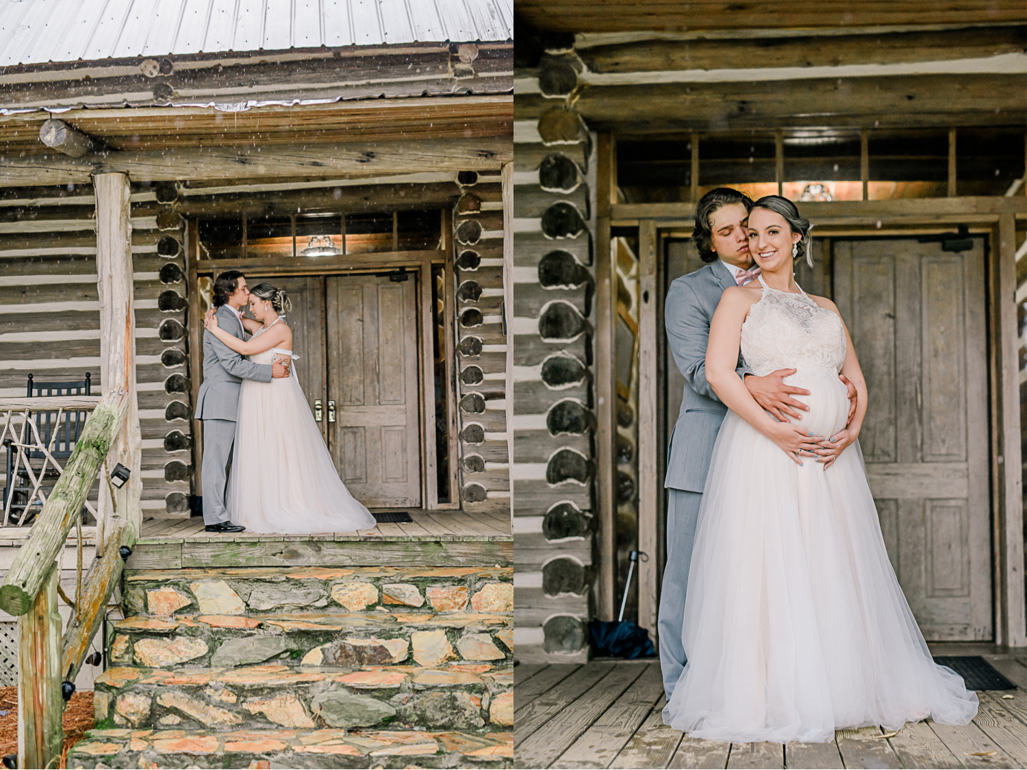 SRP_ Gin Creek Wedding-11.jpg