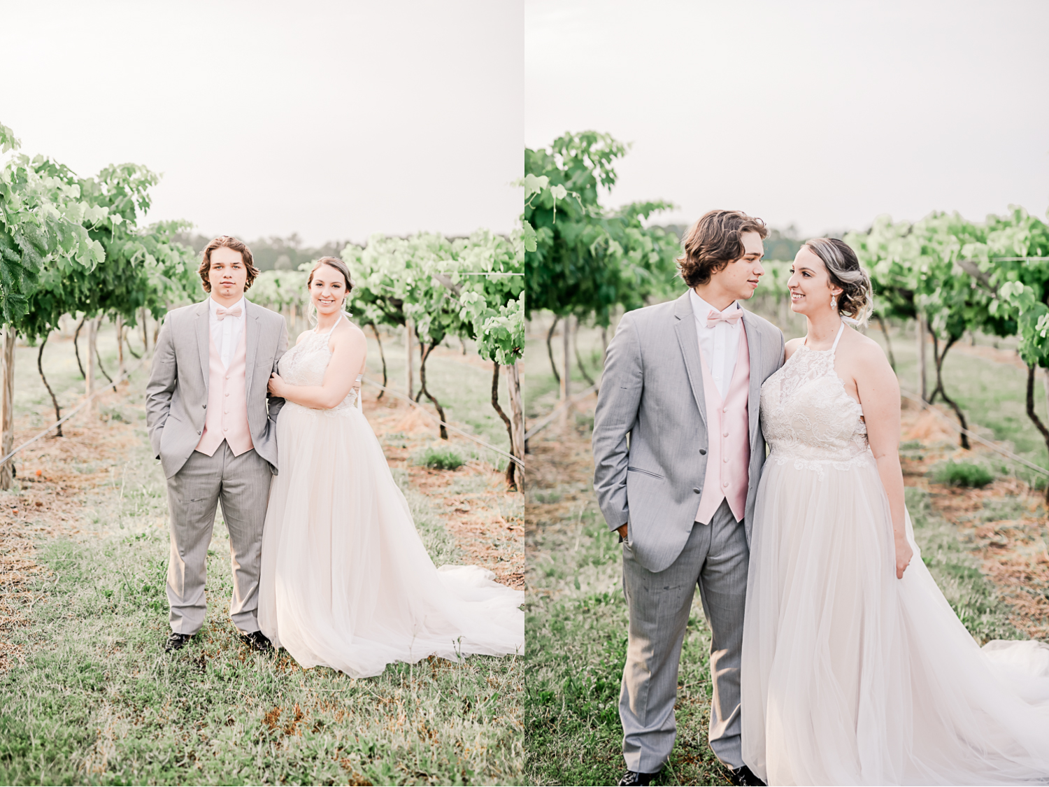 SRP_ Gin Creek Wedding-26.jpg