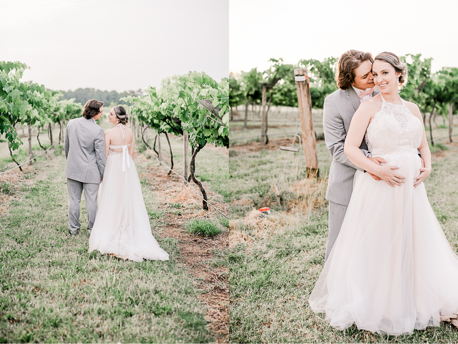 SRP_ Gin Creek Wedding-28.jpg