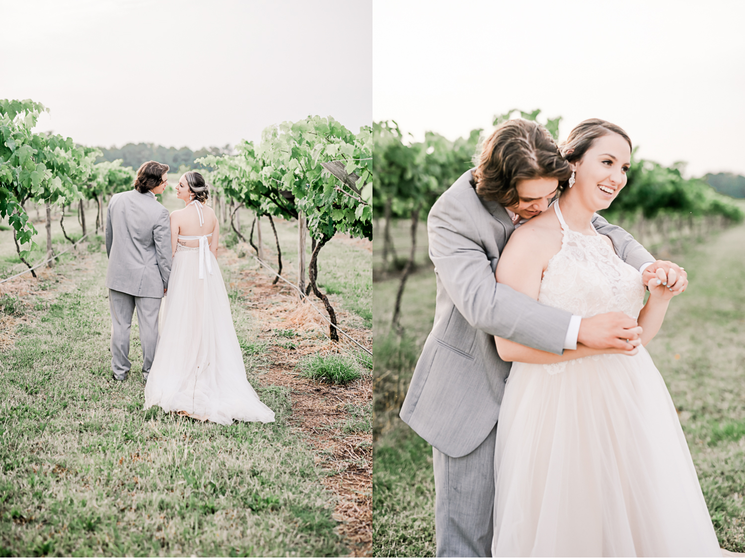 SRP_ Gin Creek Wedding-30.jpg