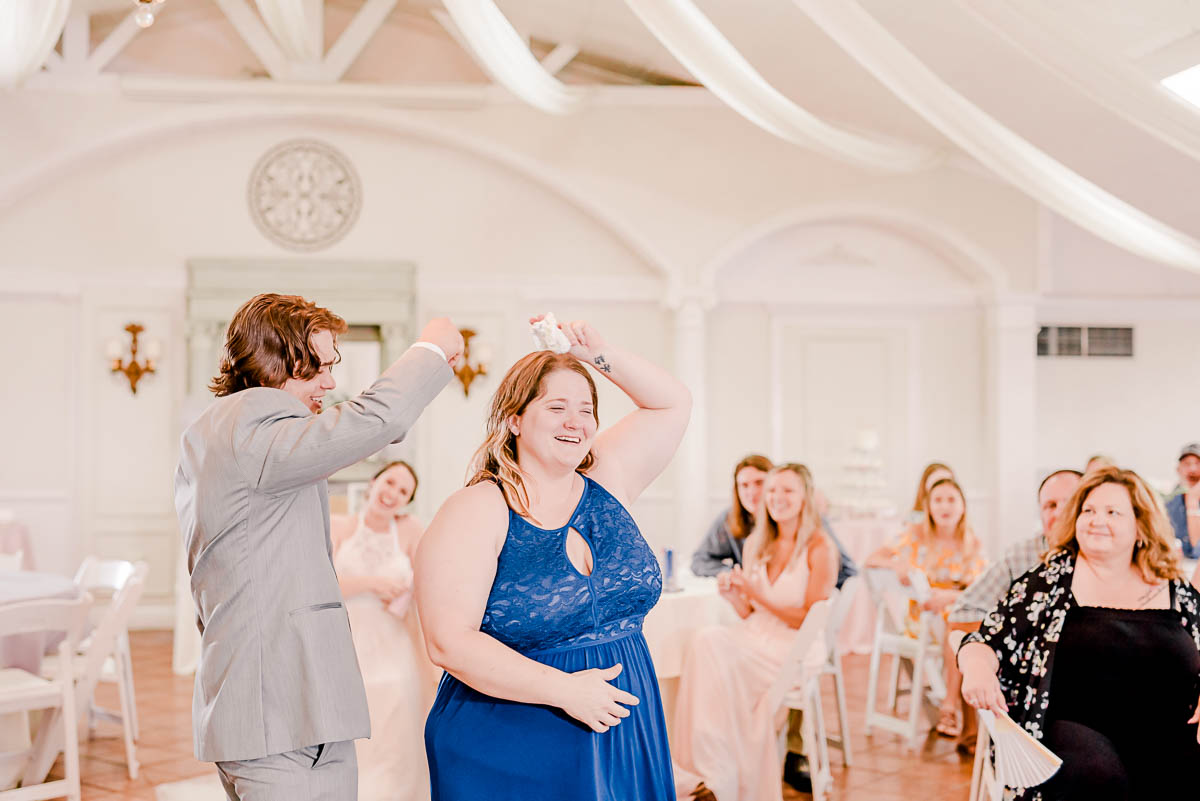 SRP_ Alexis + Hunter Wedding-13.jpg