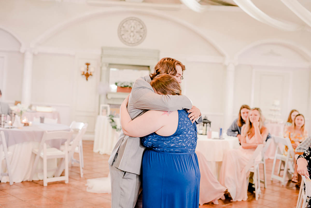 SRP_ Alexis + Hunter Wedding-14.jpg